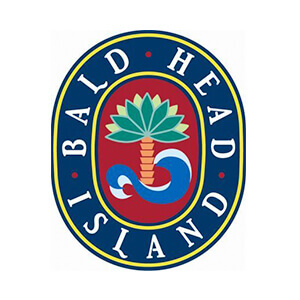 Bald Head Island Community