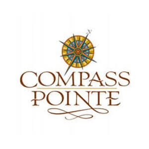 Compass Pointe Community