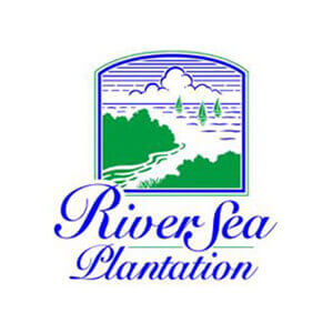 RiverSea Plantation