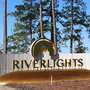 RiverLights Community