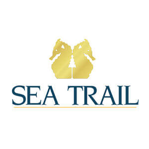 Sea Trail Golf Resort