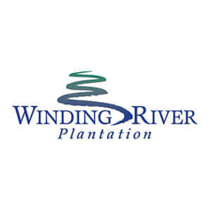 Winding River Plantation