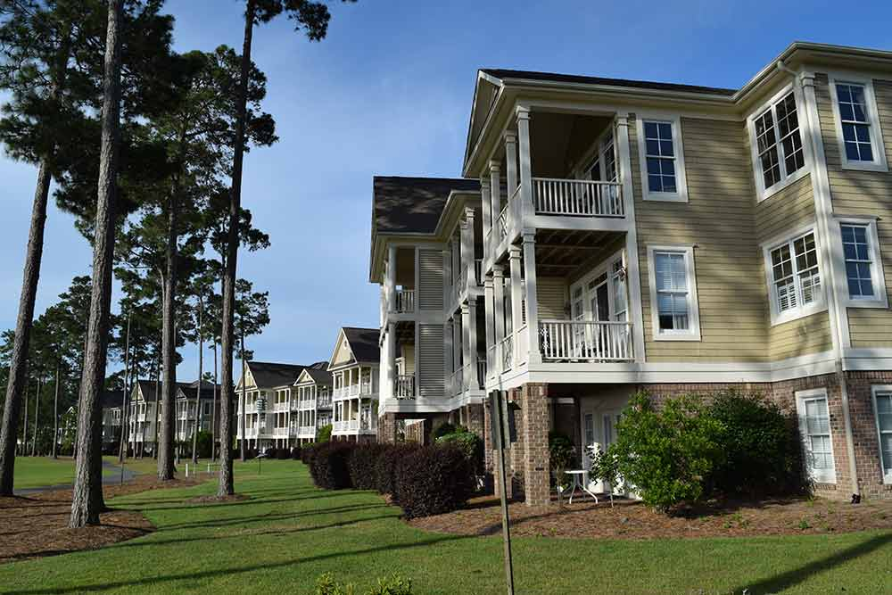 Rivers Edge Plantation real estate