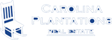 Carolina Plantations Real Estate