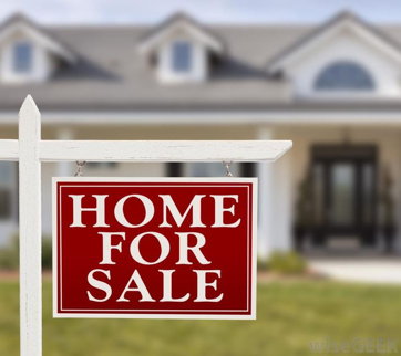 Selecting An Agent To List Your Home